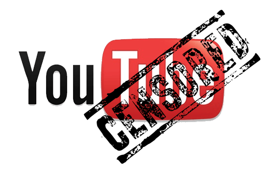 youtube_censor